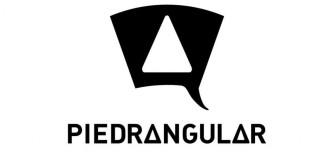 cropped-cropped-piedrangular-logo.jpg